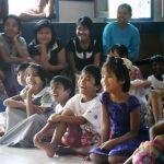 Yanagar Audience