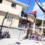 2013.haiti.trapeze.