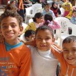 cairo2010_kids