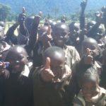 kenya2011_kids