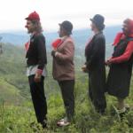 2013.colombia.cali.singlefile
