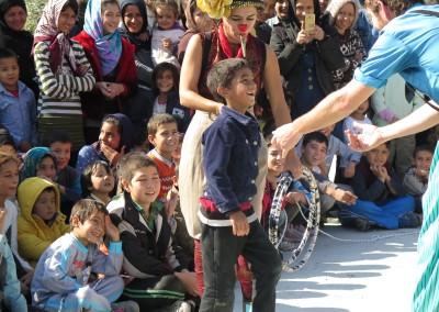 2015, Greece, Clay, Sabine