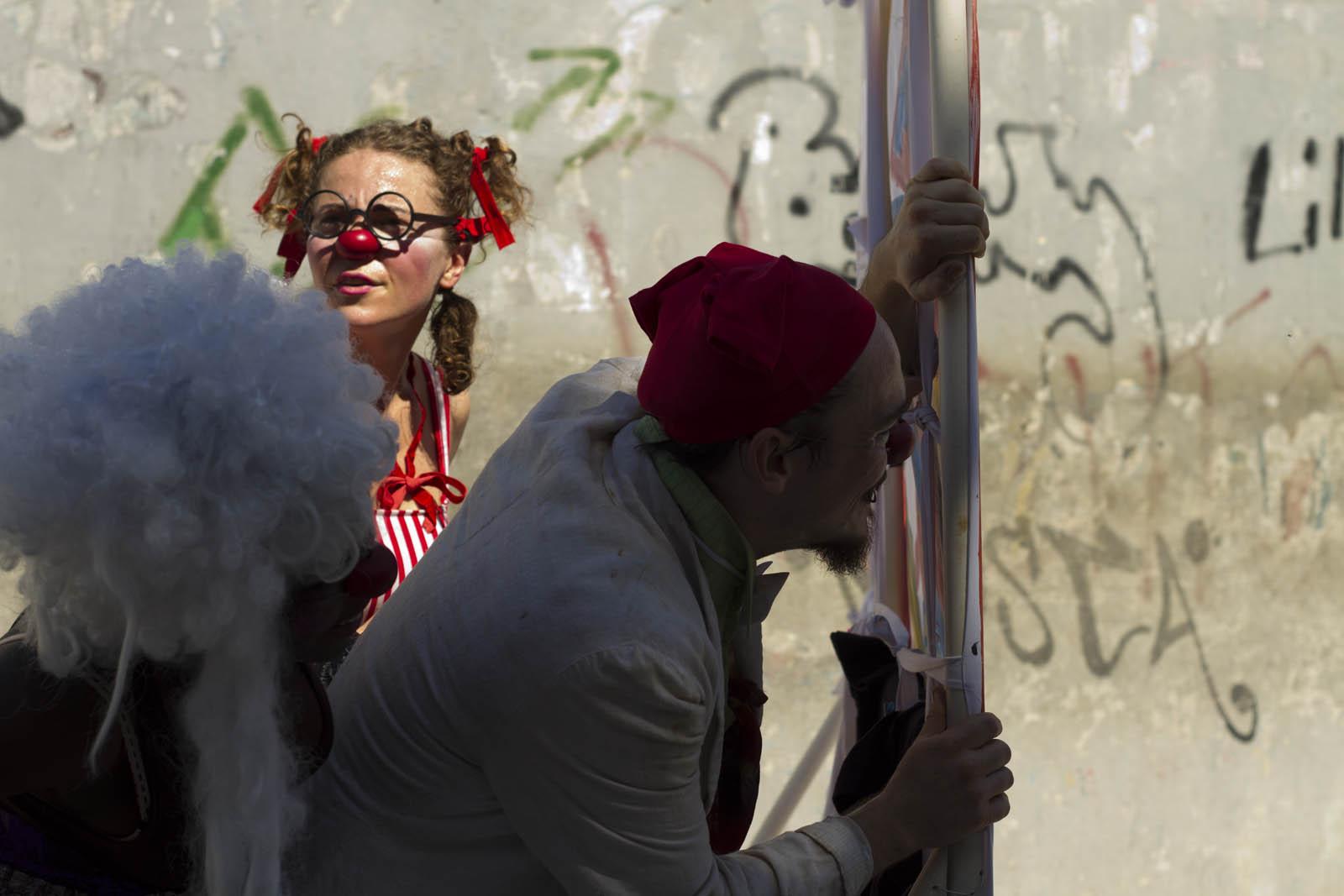2014-Haiti-jethro_massey-selena