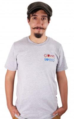 bobby-tshirt